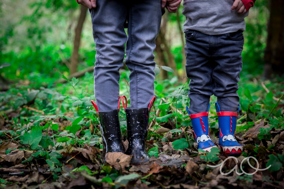 family portrait stockport