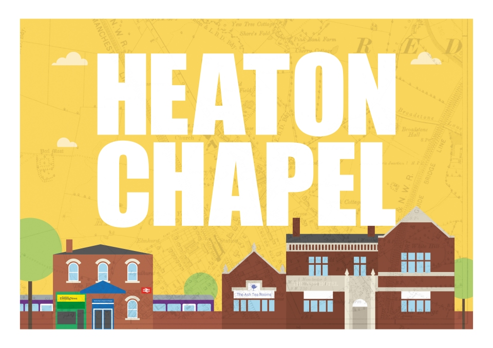 heaton_chapel_a3_border