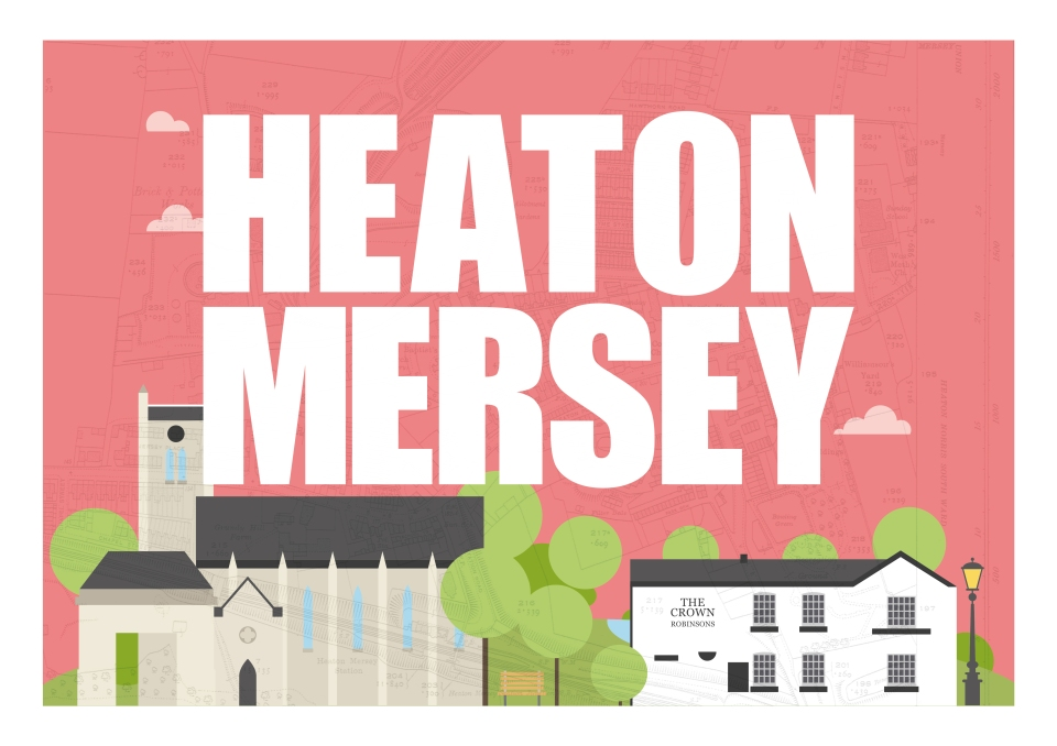 heaton_mersey_a3_border