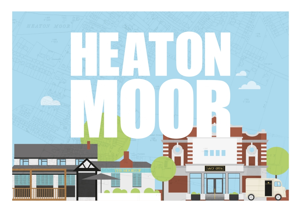 heaton_moor_a3_border