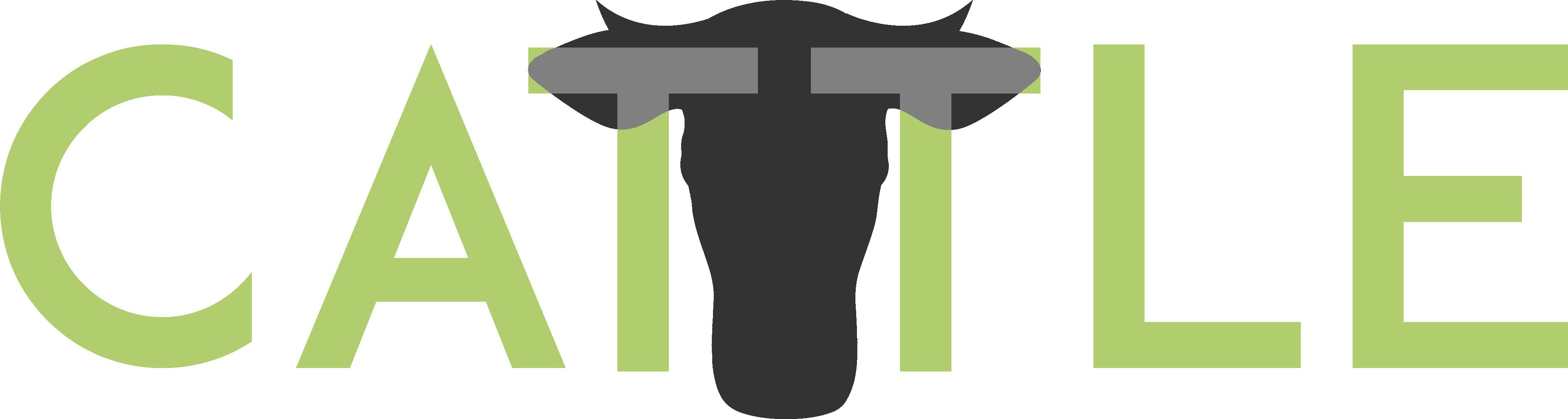 logo-stockport