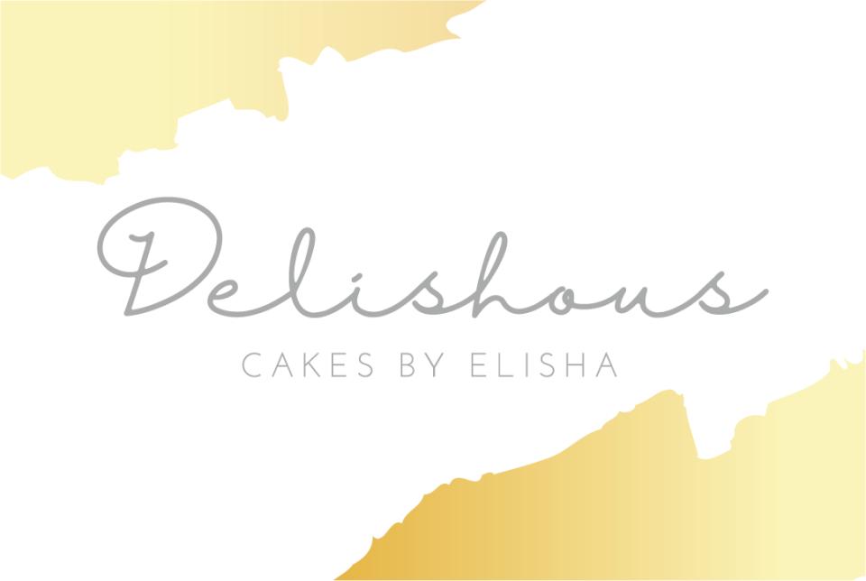 Delishous_business_card_foil-01
