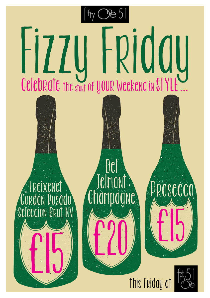 fizzy-friday