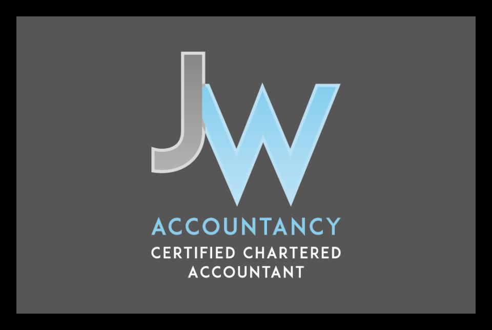 James_Wheelan_Accountancy_Business_Card_final-01