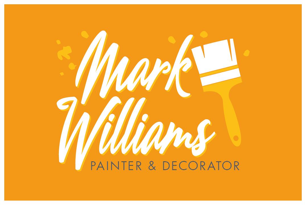 mark-williams-business-card-01