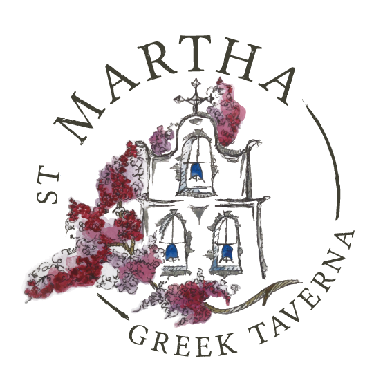 st-martha-final-logo